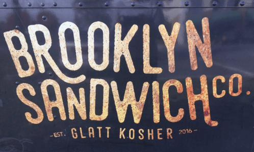 @bklynsandwichco on Twitter