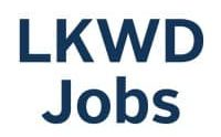 Lakewood Jobs